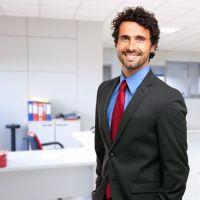 Area giuridica economica master pegaso