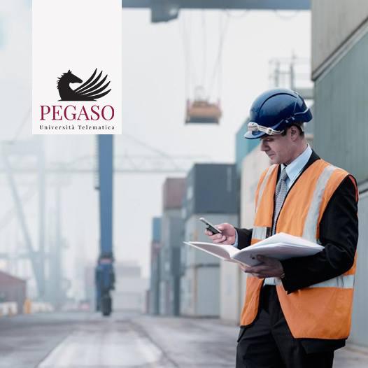 Ingegneria Civile Pegaso
