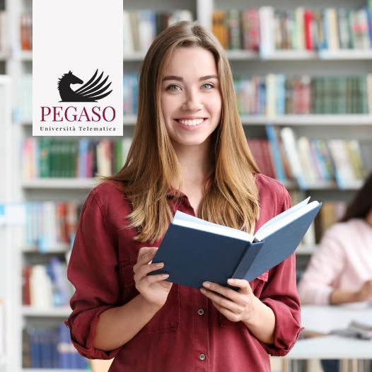 Lettere sapere umanistico e formazione pegaso